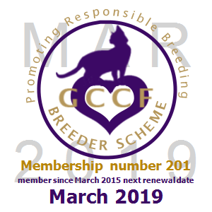 Responsible Breeders Scheme Members. osochicragdolls.co.uk